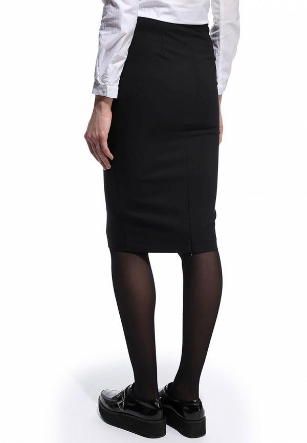 Узкая юбка Befree (Бифри) 1511001202: изображение 4