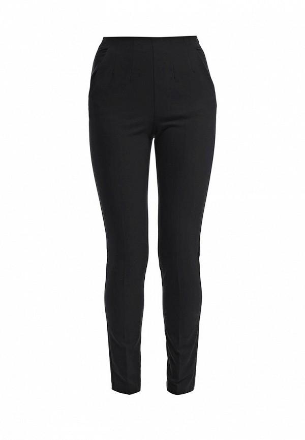 Женские классические брюки Befree (Бифри) 1511001702: изображение 1