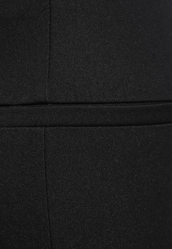 Женские классические брюки Befree (Бифри) 1511001702: изображение 2