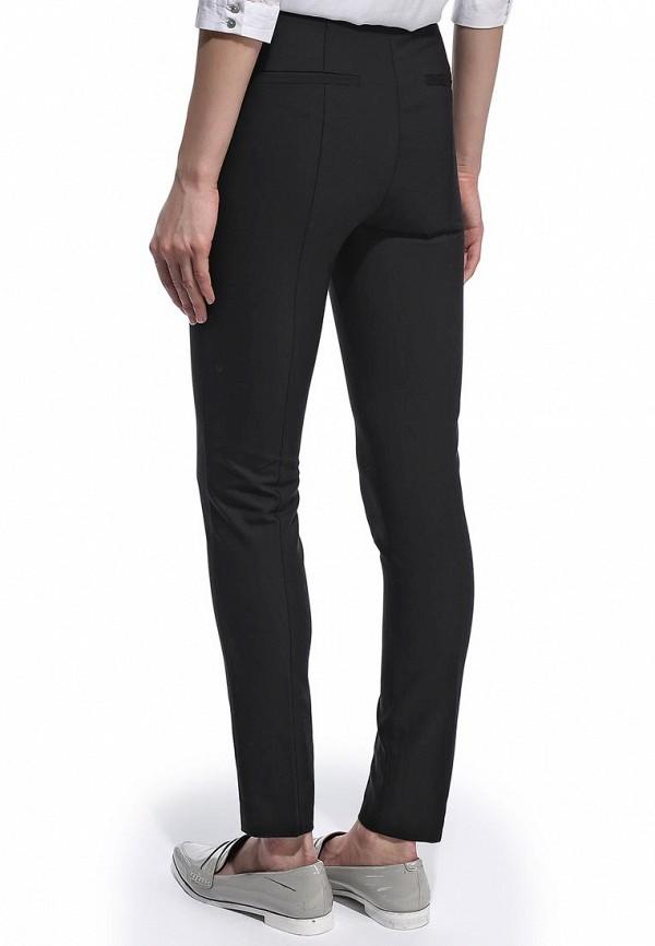 Женские классические брюки Befree (Бифри) 1511001702: изображение 4