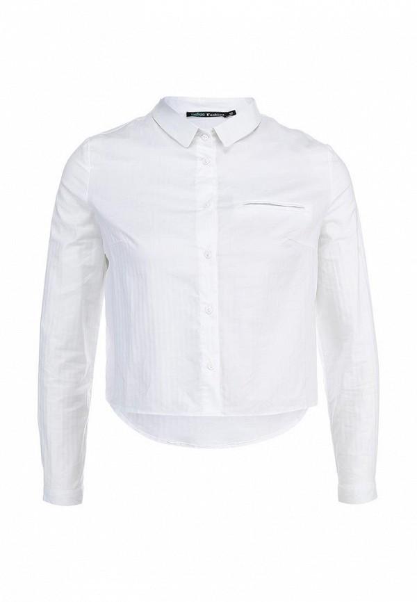 Блуза Befree (Бифри) 1511009301: изображение 1