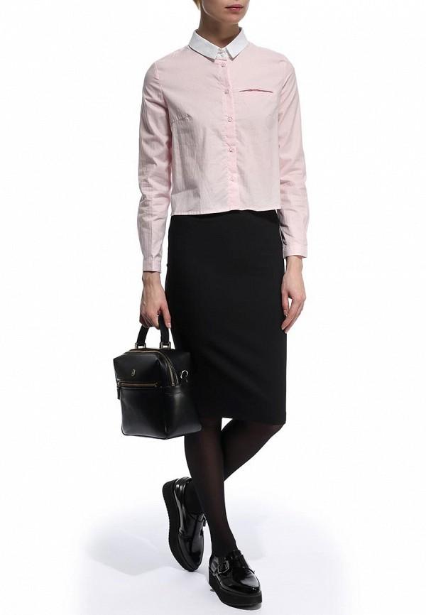 Блуза Befree (Бифри) 1511009301: изображение 2