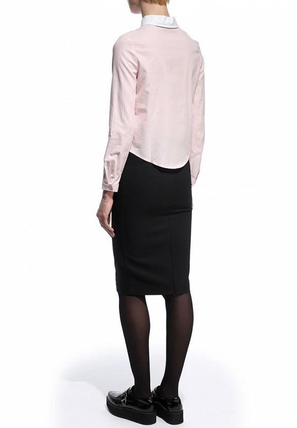 Блуза Befree (Бифри) 1511009301: изображение 3