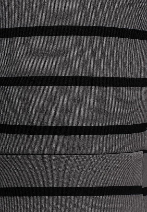 Платье-миди Befree (Бифри) 1511012506: изображение 2