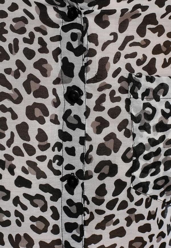 Блуза Befree (Бифри) 1511013307: изображение 2