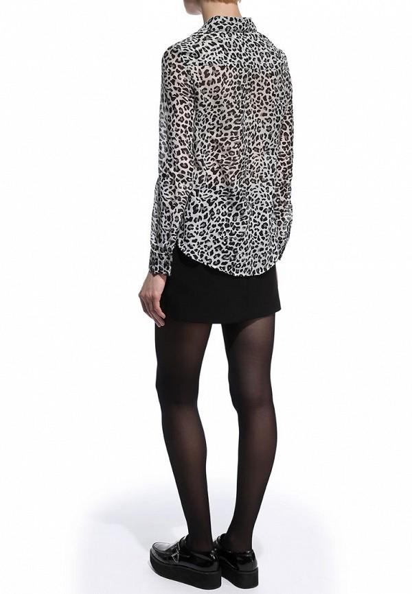 Блуза Befree (Бифри) 1511013307: изображение 4
