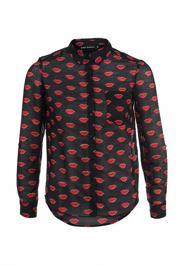 Блуза Befree 1511013307: изображение 1