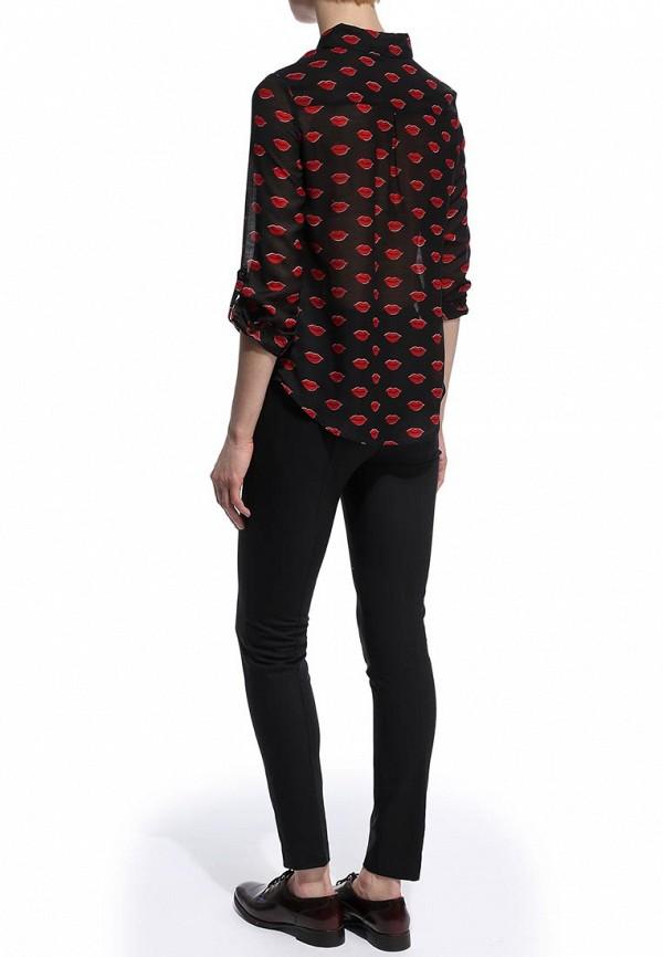 Блуза Befree 1511013307: изображение 4