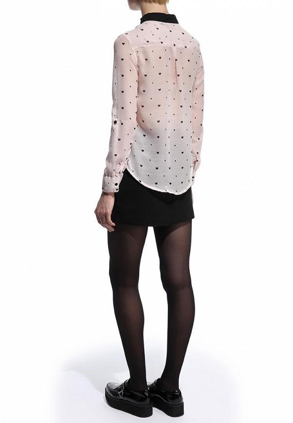 Блуза Befree (Бифри) 1511013307: изображение 3