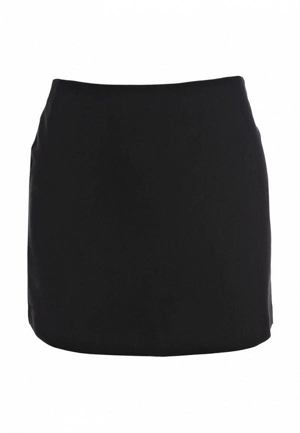 Прямая юбка Befree (Бифри) 1511015203: изображение 1