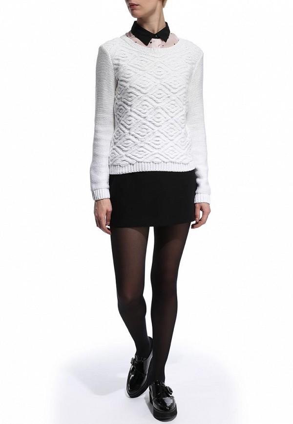 Прямая юбка Befree (Бифри) 1511015203: изображение 3