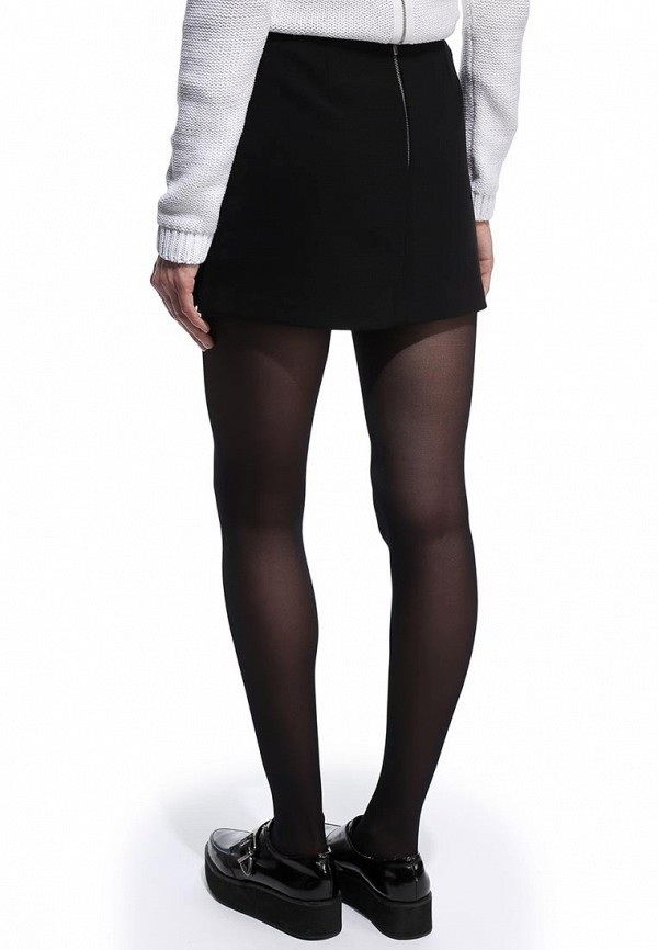 Прямая юбка Befree (Бифри) 1511015203: изображение 4
