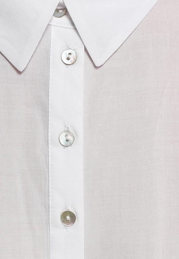Блуза Befree (Бифри) 1511016310: изображение 2