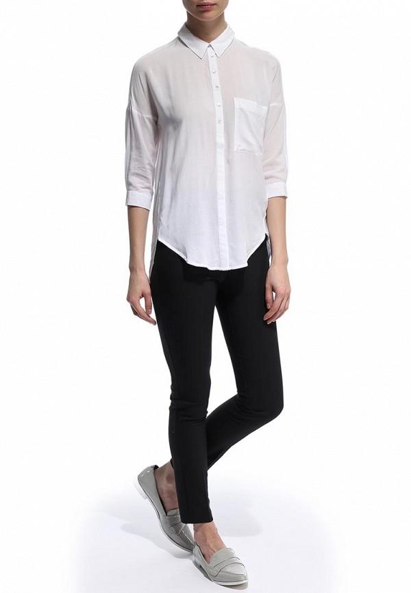Блуза Befree (Бифри) 1511016310: изображение 3
