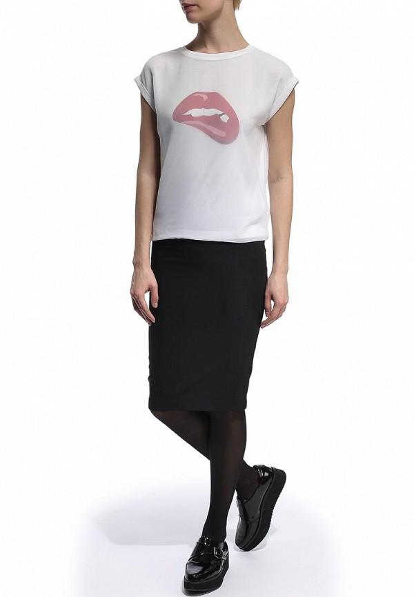 Блуза Befree 1511022305: изображение 3