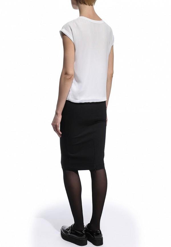 Блуза Befree 1511022305: изображение 4