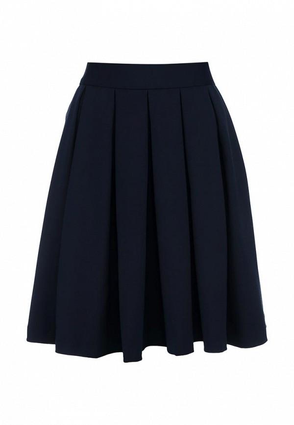 Широкая юбка Befree (Бифри) 1511024201: изображение 1