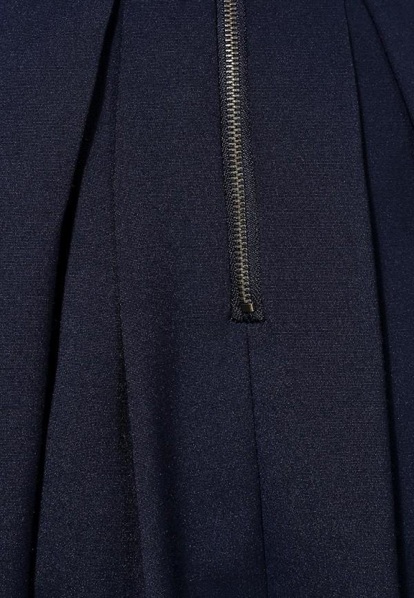 Широкая юбка Befree (Бифри) 1511024201: изображение 3
