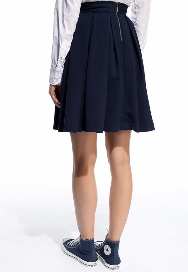 Широкая юбка Befree (Бифри) 1511024201: изображение 5