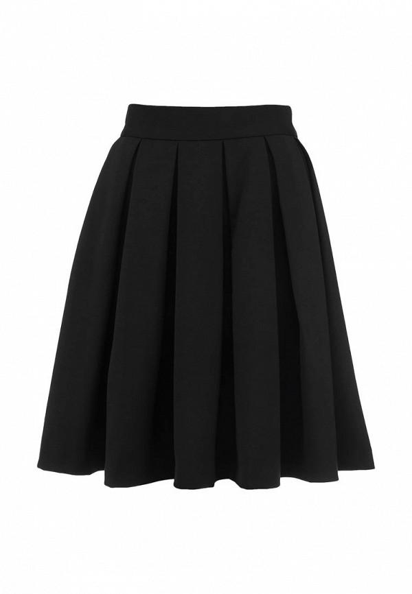 Широкая юбка Befree (Бифри) 1511024201: изображение 2