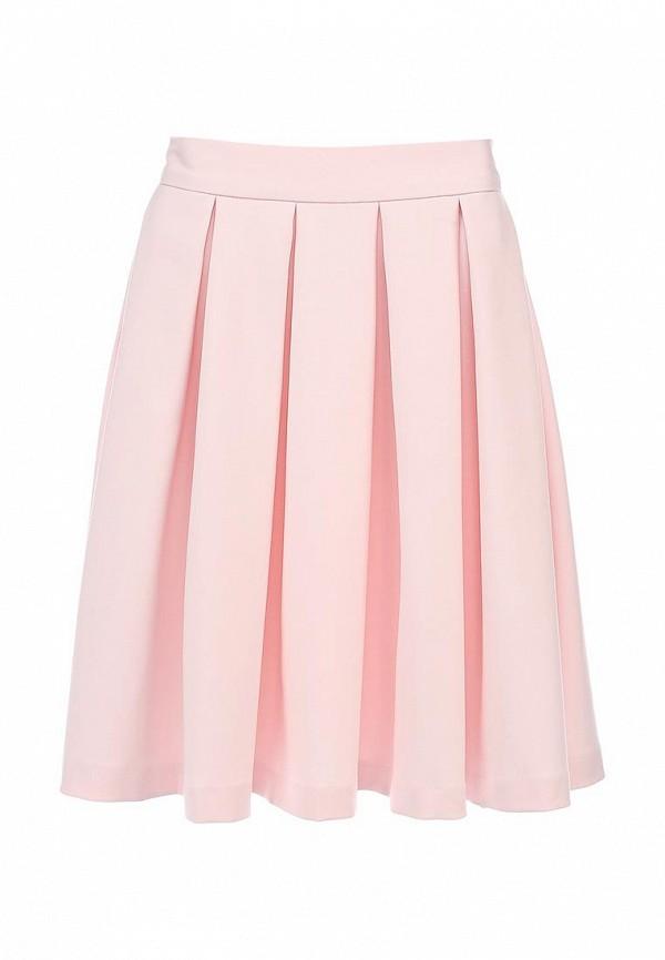 Широкая юбка Befree 1511024201: изображение 1