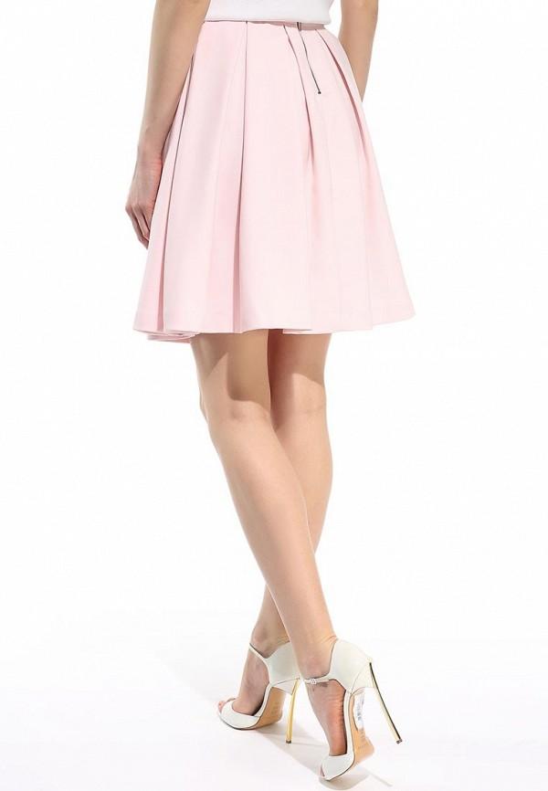 Широкая юбка Befree 1511024201: изображение 5