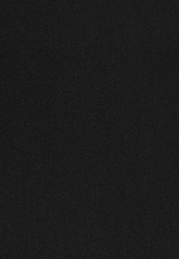 Платье-мини Befree 1511026503: изображение 2