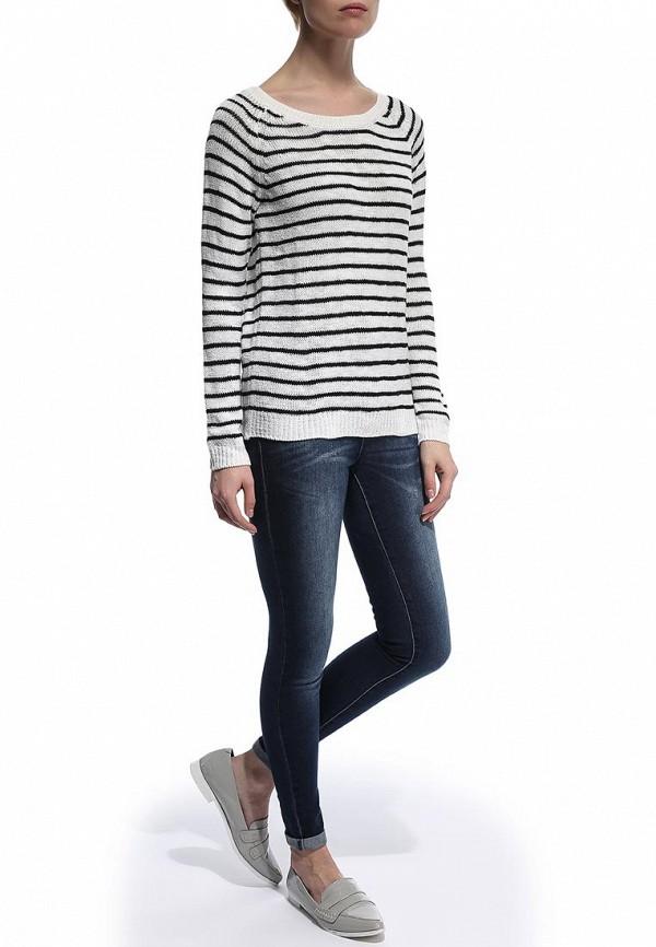 Зауженные джинсы Befree (Бифри) 1511035706: изображение 2
