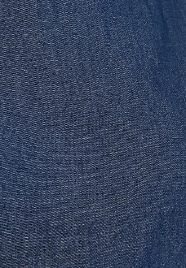 Платье-мини Befree (Бифри) 1511044521: изображение 2
