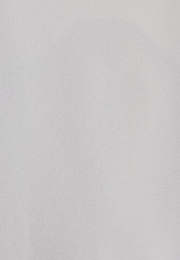 Блуза Befree (Бифри) 1511058311: изображение 3