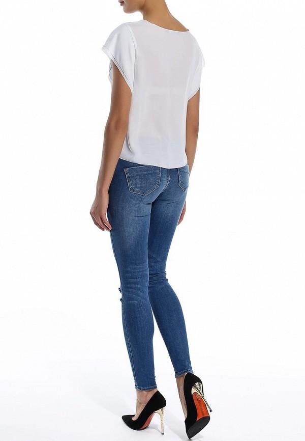 Блуза Befree (Бифри) 1511058311: изображение 5