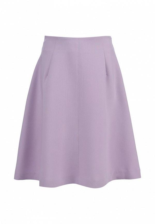 Широкая юбка Befree (Бифри) 1511059207: изображение 1