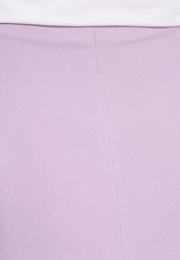 Широкая юбка Befree (Бифри) 1511059207: изображение 2