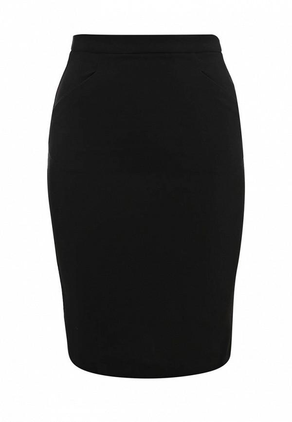 Узкая юбка Befree (Бифри) 1511059208: изображение 1