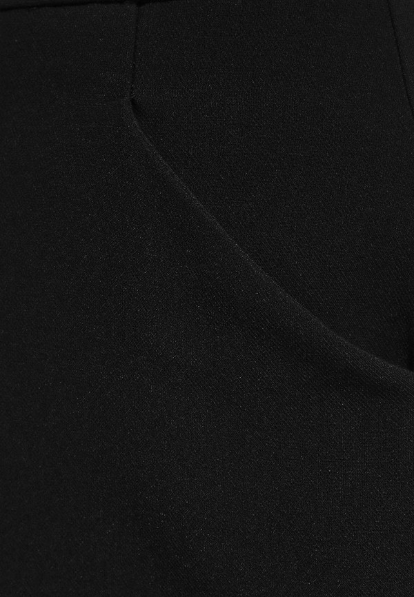 Узкая юбка Befree (Бифри) 1511059208: изображение 2