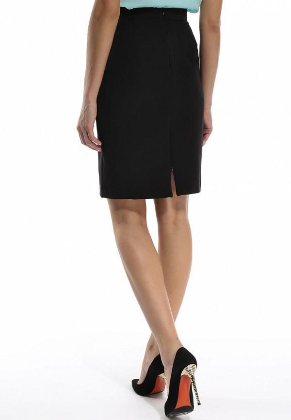 Узкая юбка Befree (Бифри) 1511059208: изображение 4