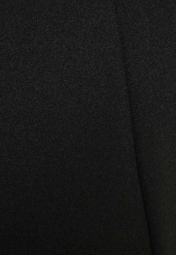 Платье-мини Befree 1511063517: изображение 2