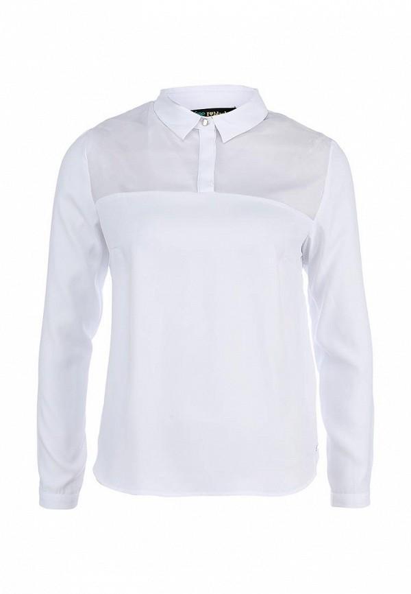 Блуза Befree 1511065313: изображение 1