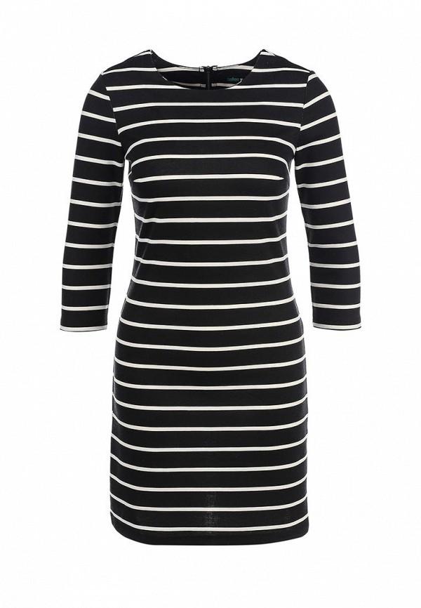 Платье-мини Befree (Бифри) 1511071530: изображение 5