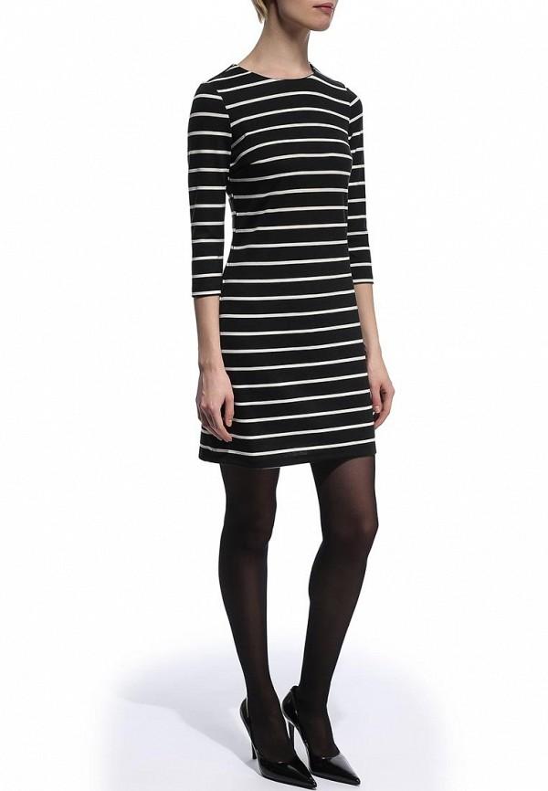 Платье-мини Befree (Бифри) 1511071530: изображение 6