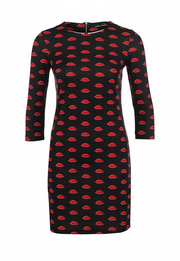 Платье-мини Befree (Бифри) 1511071530: изображение 8