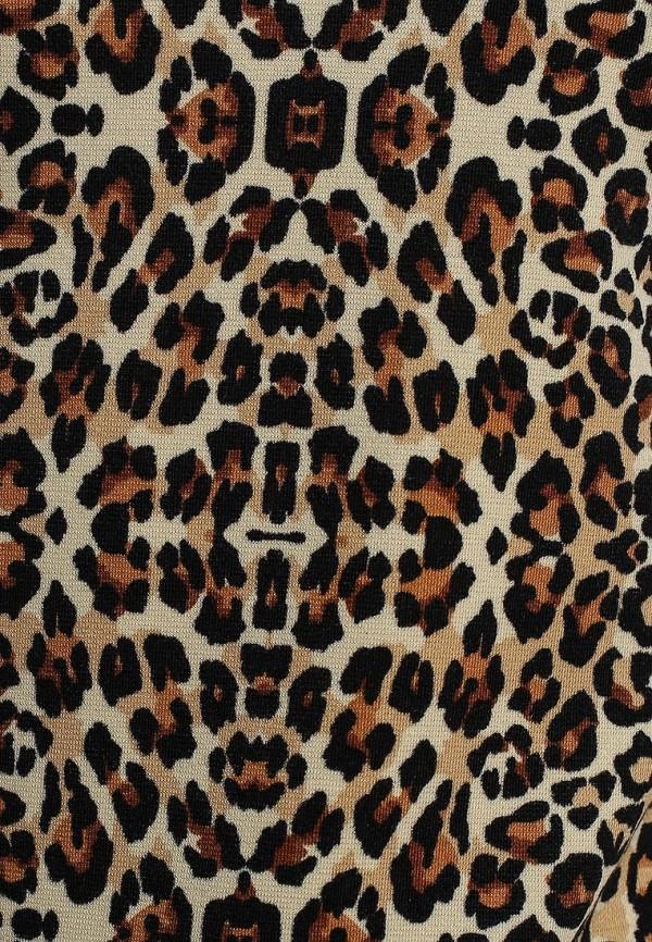 Платье-мини Befree (Бифри) 1511071530: изображение 2