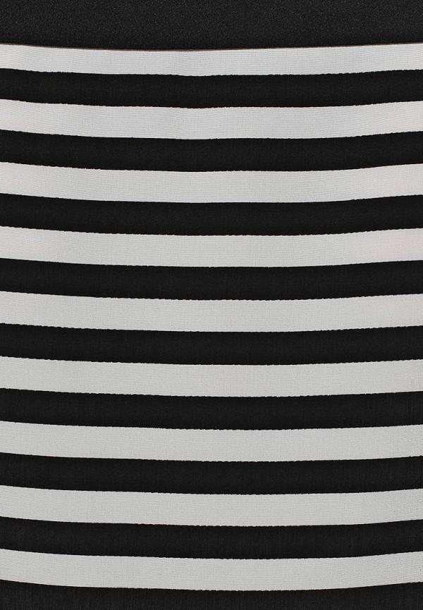 Платье-мини Befree (Бифри) 1511079533: изображение 2
