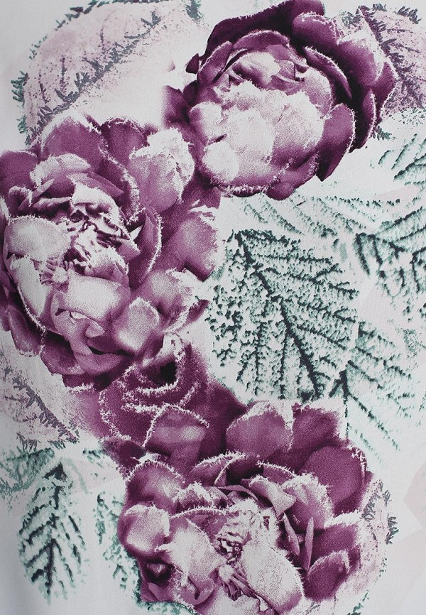 Блуза Befree (Бифри) 1511082331: изображение 2