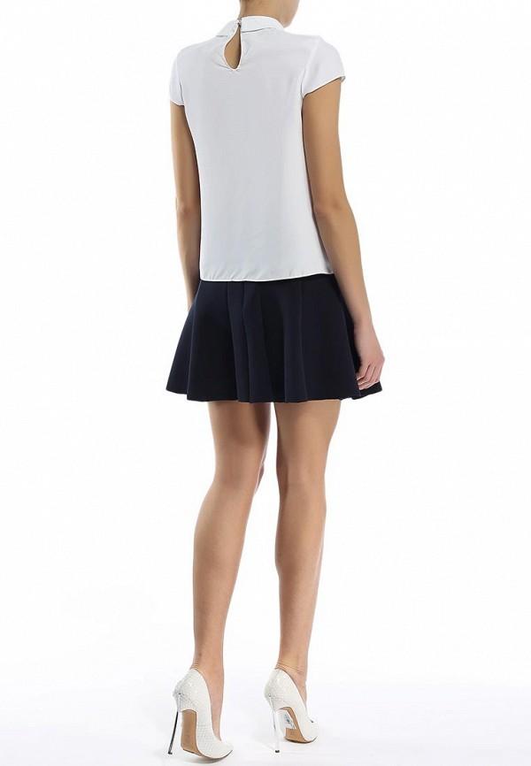 Блуза Befree (Бифри) 1511082331: изображение 4