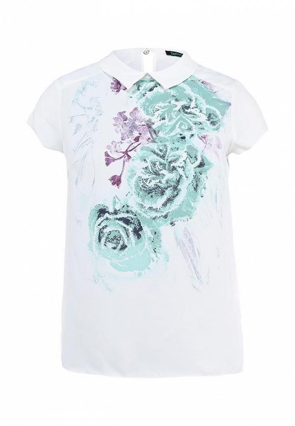 Блуза Befree (Бифри) 1511082331: изображение 5