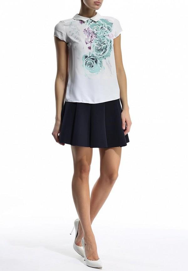 Блуза Befree (Бифри) 1511082331: изображение 7