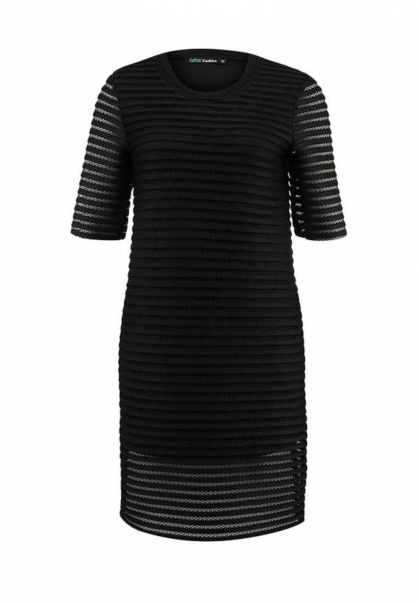 Платье-миди Befree 1511097539: изображение 1