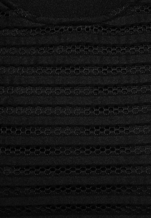 Платье-миди Befree 1511097539: изображение 2