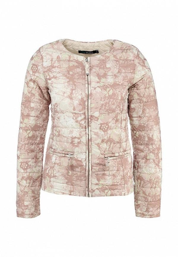 Куртка Befree (Бифри) 1511104105: изображение 1